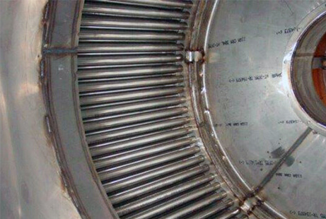abluftreinigung-thermische-nachverbrennung-to