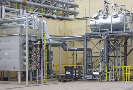 elektrisch-beheizter-thermaloelerhitzer-01