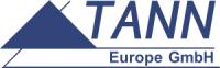 TANN Europe GmbH
