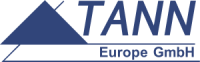 TANN Europe GmbH Mobile Logo