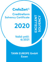 creditworthiness certification